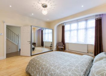 Thumbnail 6 bed property to rent in Vectis Road, Tooting