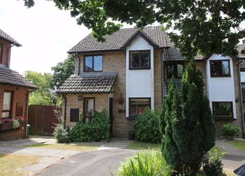 2 bed property for sale in Aysha Close, New Milton BH25