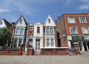 3 bed maisonette for sale in London Road, Portsmouth PO2