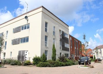 Thumbnail 1 bed flat to rent in Hammond Road, Bristol