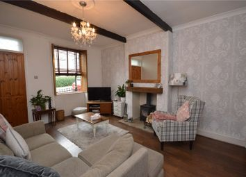 Clarke Street, Calverley, Pudsey, West Yorkshire LS28