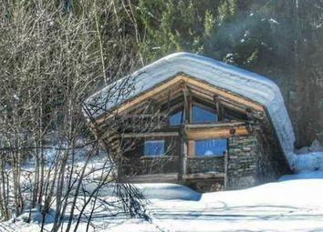 Thumbnail 2 bed chalet for sale in Les-Arcs, Savoie, France