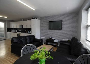 Thumbnail 6 bed end terrace house to rent in Regent Street, Plymouth