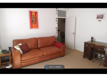 Thumbnail 1 bed flat to rent in Eastdown Park, London