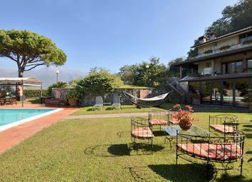 Thumbnail 5 bed villa for sale in Camaiore, Lucca, Tuscany, Italy