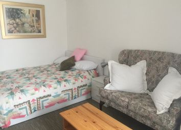 Thumbnail Room to rent in George Street, Weston Super Mare, North Somerset