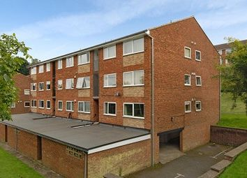 2 bed flat to rent in High Wycombe, Buckinghamshire HP13