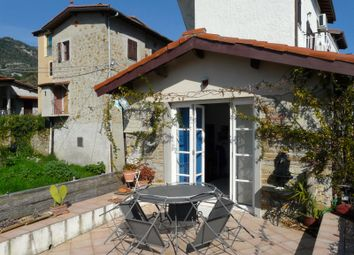 Thumbnail 1 bed town house for sale in Sant'antonio, Ventimiglia, Imperia, Liguria, Italy