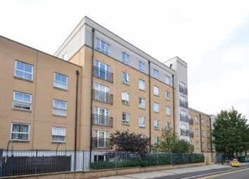 Thumbnail 3 bed flat for sale in Granite Apartments, Windmill Lane