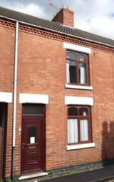 Thumbnail 3 bed property to rent in Breach Road, Hugglescote, Coalville