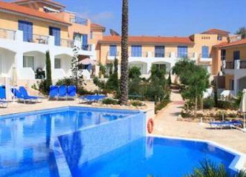 Thumbnail 2 bed villa for sale in Anarita, Cyprus