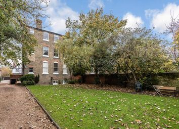 Thumbnail 1 bed flat for sale in 16 Kidbrooke Grove, Blackheath