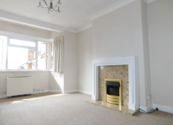 Thumbnail 3 bed flat to rent in Imperial Court, Harrow