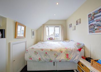 Thumbnail 3 bed duplex to rent in Wakehurst Road, Battersea