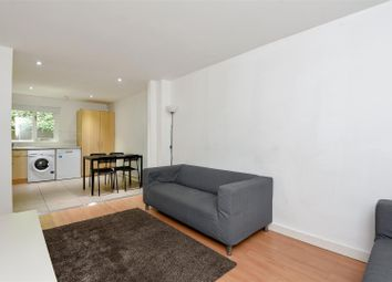 Thumbnail 4 bed mews house to rent in Heritage Place, London