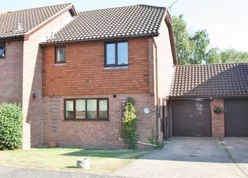 Thumbnail 3 bed property to rent in Fordwich Place, Sandwich