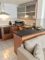 Thumbnail 1 bed flat to rent in Cumberland Street, Liverpool City Centre, Merseyside
