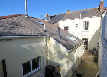 Penwerris Terrace, Falmouth TR11