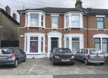 Thumbnail 5 bedroom semi-detached house for sale in Grosvenor Road, Ilford