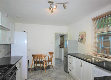 Thumbnail 5 bed terraced house to rent in Hinderwell Street, Hull
