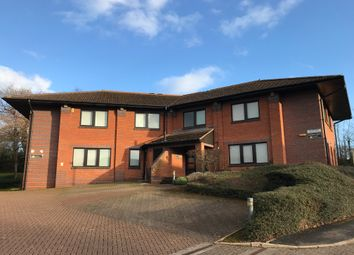 Thumbnail Office to let in Rydon Lane, Exeter