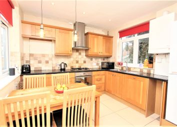 2 bed maisonette for sale in Wells Drive, Kingsbury NW9