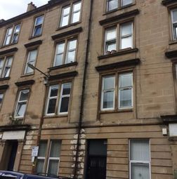 Thumbnail 3 bed flat to rent in 1.1, 29 Arlington Street, Glasgow
