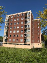 Thumbnail 3 bed flat for sale in 35 Braxton House, Winnall Manor Road, Winchester, Hampshire