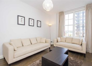 Thumbnail 2 bed flat to rent in Grove End Road, London