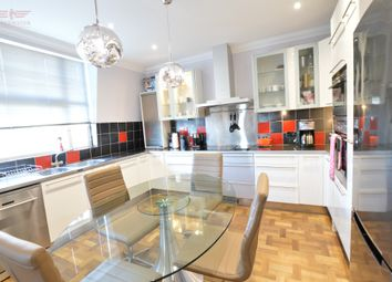 Thumbnail 4 bed flat for sale in Sidmouth Road, London