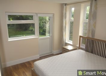 Thumbnail Room to rent in Eastfield Road, Peterborough, Cambridgeshire.