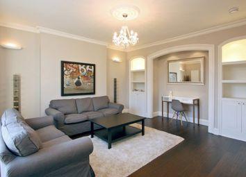 Thumbnail 1 bedroom flat to rent in Prince Albert Road, Primrose Hill