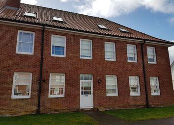 Thumbnail 3 bedroom terraced house for sale in Quinn Court, Lanark
