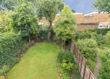Thumbnail 1 bed flat to rent in Kingsmead Road, Streatham Hill, London, Greater London