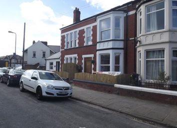 Thumbnail 1 bedroom flat for sale in Fairfield Avenue, Cardiff, Caerdydd