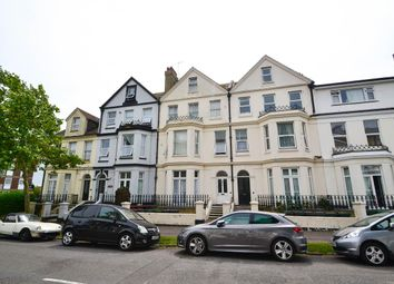 Thumbnail Studio for sale in Enys Road, Eastbourne