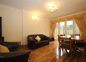 Thumbnail 4 bed semi-detached house to rent in Friars Place Lane, Acton