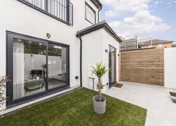 Thumbnail 2 bed property for sale in Tooting Market, Tooting High Street, London