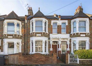 Thumbnail 2 bed flat for sale in Rainham Road, London