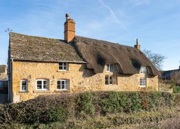 Thumbnail 3 bed cottage for sale in Ebrington, Chipping Campden, Gloucestershire
