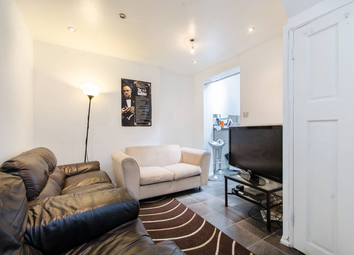 Thumbnail 3 bed terraced house for sale in Nursery Road, Brixton