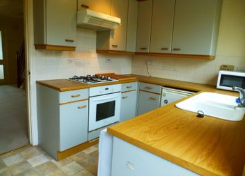 Thumbnail 2 bedroom semi-detached house to rent in The Smithy, Cirencester