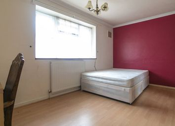 Thumbnail 3 bed terraced house to rent in Grange Park Road, London