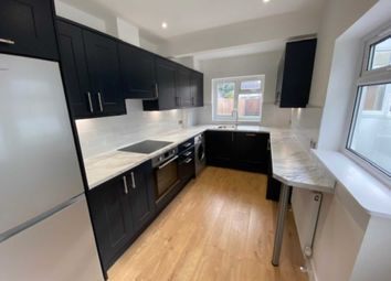 Thumbnail 2 bed end terrace house to rent in Malden Road, Borehamwood
