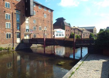 Thumbnail Leisure/hospitality to let in Former Nightclub, Haven Mill, Garth Lane, Grimsby