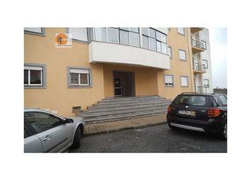 Thumbnail Parking/garage for sale in Bobadela, Bobadela, Oliveira Do Hospital