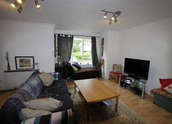 Thumbnail 2 bed flat to rent in Badgers Close, Enfield, Middx