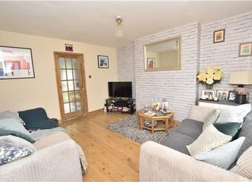 Thumbnail 3 bed semi-detached house for sale in Allington Drive, Barrs Court