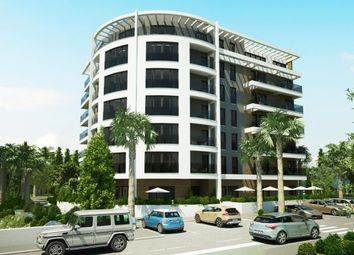 Thumbnail 1 bed apartment for sale in Apartments In A New Complex, Seljanovo, Tivat, Montenegro