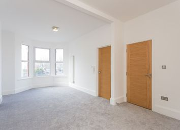 Thumbnail 1 bedroom flat for sale in Pavilion Terrace, Wood Lane